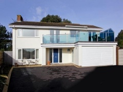 Property Property for sale in Poole (PVEO-T276527)
