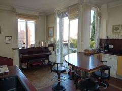 Property Maison/villa (YYWE-T34923)