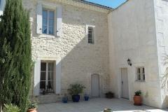 Property Maison/villa (YYWE-T35851)