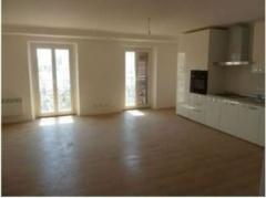 Property A Louer Alpes-Maritimes (06) (CRLS-T2043)