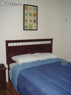 Property Apartment to rent in Brooklyn, New York (ASDB-T15824)