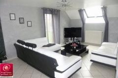 Property Maison/villa (YYWE-T35806)