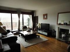 Property Dpt Yvelines (78), à vendre ROCQUENCOURT appartement T4 de 96.39 m² - (KDJH-T223681)