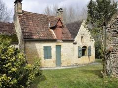 Property Maison/villa 4 pièces (YYWE-T38016)