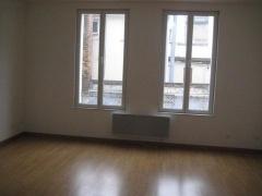 Property A louer centre ville de Chalons en Champagne appartement t1 bis 440? (PUQB-T35756)