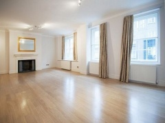 Property Buy a Apartment in London (PVEO-T272430)