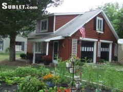 Property New Boston, Rent a home (ASDB-T34776)