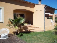 Property Maison/villa (YYWE-T33234)