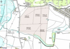 Property Plot for sale in Wellingborough (PVEO-T260844)