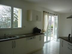Property Maison/villa 4 pièces (YYWE-T35613)