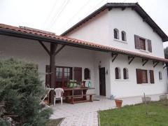 Property Maison/villa (YYWE-T33747)