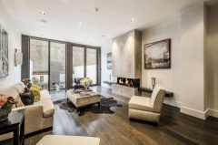 Property Buy a Property in London (PVEO-T300820)
