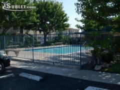 Property Rent a flat in El Cajon, California (ASDB-T2782)