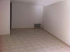 Property A Louer BEZIERS (WVIF-T553)