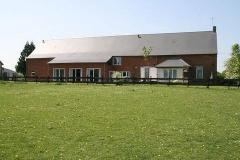 Property Dpt Nord (59), à vendre AVESNES SUR HELPE maison P15 de 350 m² - Terrain de 2.63 ha (KDJH-T164498)