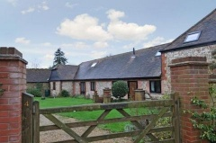 Property Property for sale in Emsworth (PVEO-T271117)