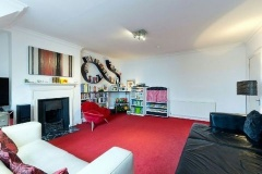 Property Buy a Apartment in London (PVEO-T289996)