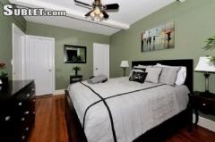 Property Rent a flat in New York City, New York (ASDB-T40112)