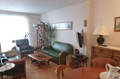Property Dpt Yvelines (78), à vendre MAREIL MARLY appartement T3 de 86.38 m² - (KDJH-T223098)
