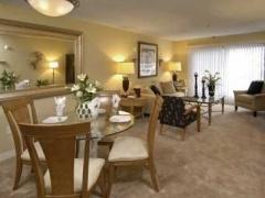 Property Rent a flat in Alexandria, Virginia (ASDB-T44377)