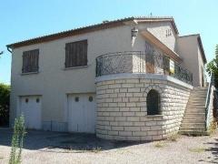 Property Maison/villa (YYWE-T24477)
