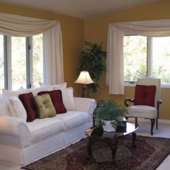 Property Annandale, Rent a house (ASDB-T15253)