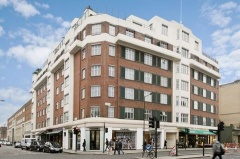Property Buy a Apartment in London (PVEO-T287624)