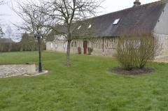 Property Maison/villa (YYWE-T33406)
