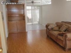 Property Apartment to rent in Pomona, California (ASDB-T1268)