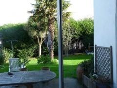 Property Dpt Morbihan (56), à vendre LORIENT maison P6 de 134 m² - Terrain de 300 m² - (KDJH-T228679)