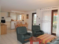 Property Appartement 4 pièces (YYWE-T26330)