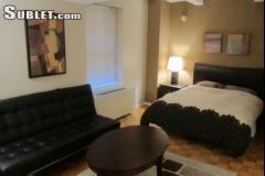 Property New York City, Rent an apartment to rent (ASDB-T18210)