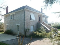 Property MAISON AVEC PISCINE (YYWE-T37758)