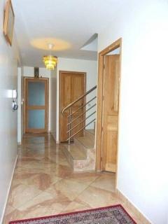 Property Dpt Seine Saint Denis (93), à vendre AULNAY SOUS BOIS maison P7 de 160 m² - Terrain de 330 m² - (KDJH-T218518)