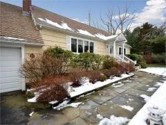 Property VILLA/HOUSE in Westport (ZPOC-T2513282)