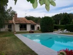 Property Maison/villa (YYWE-T28555)