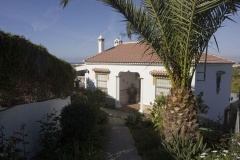Property House for rent in Torrox, Málaga (FOOO-T439)