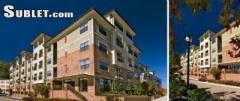 Property Atlanta, Rent a flat (ASDB-T45028)