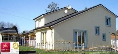 Property Maison/villa (YYWE-T36603)