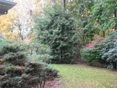 Property LAND in Darien (ZPOC-T2513271)