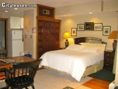 Property Boston, Flat to rent (ASDB-T13414)