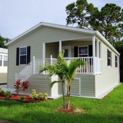 Property Rent a house in Fort Myers Beach, Florida (ASDB-T41901)