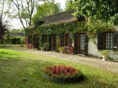 Property Maison/villa (YYWE-T24034)