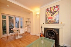 Property Flat for sale in London (PVEO-T268565)