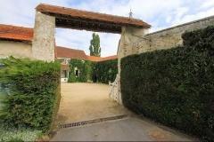 Property Dpt Seine et Marne (77), à vendre proche LA FERTE SOUS JOUARRE maison P50 de 1000 m² - (KDJH-T192625)