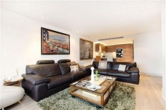 Property Buy a Apartment in London (PVEO-T284204)