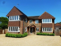Property House for sale in Lewes (PVEO-T280199)
