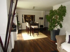 Property Appartement 3 pièces (YYWE-T32989)
