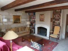 Property Dpt Gard (30), à vendre PUJAUT maison P6 de 135 m² - Terrain de 973 m² (KDJH-T230100)