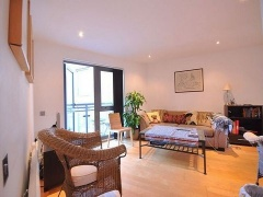 Property Apartment for sale in London (PVEO-T273506)